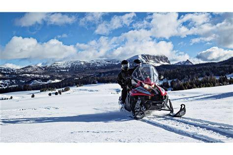 2016 bearcat 7000 xt click to arctic cat 2016 bearcat 7000 xt click to arctic cat ski doo alpine