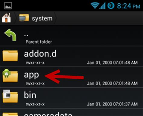 system app browser apk android delete system apps
