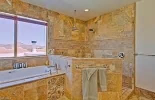 shower stall designs without doors doorless shower