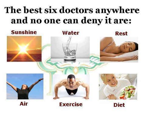 best doctors the six best doctors in the world