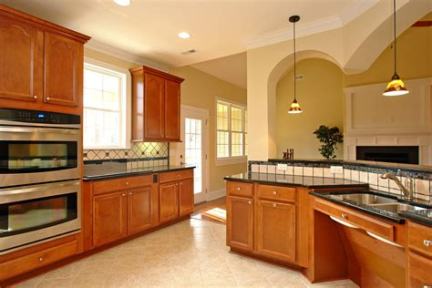 design house kitchen and bath raleigh nc wheelchair accessible multigenerational house plan
