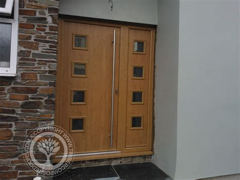 Solidor Front Doors Front Door Colours By Timber Composite Doors Timber Composite Doors