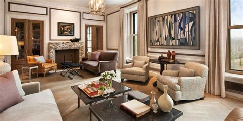 appartments for rent in nyc the most expensive rentals in new york city currently on