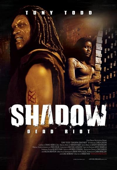 the wrestler bathroom scene shadow dead riot 2006 in hindi full movie watch