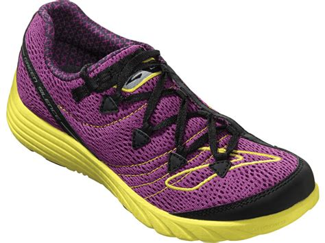 environmentally friendly running shoes eco friendly running shoes style guru fashion