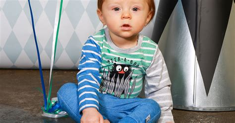 Pyjama Anak Cn Cloud moomin baby clothes now available moomin moomin