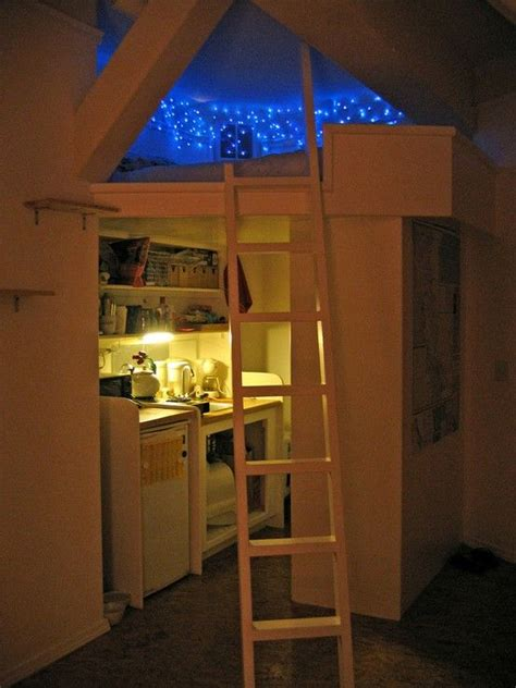 room and board bunk beds secret loft decorating design pinterest