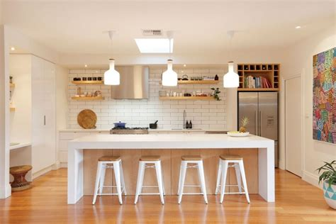 nordic kitchens 21 nordic kitchen designs decorating ideas design