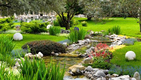 jardinier paysagiste 06