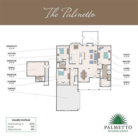 home design group zielonki palmetto bluff cottage floor plans