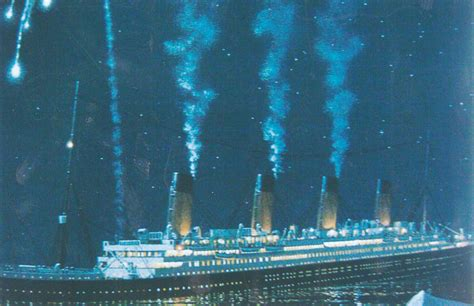 titanic boat to hire liverpool the bandleader s bequest wallace hartley the titanic and