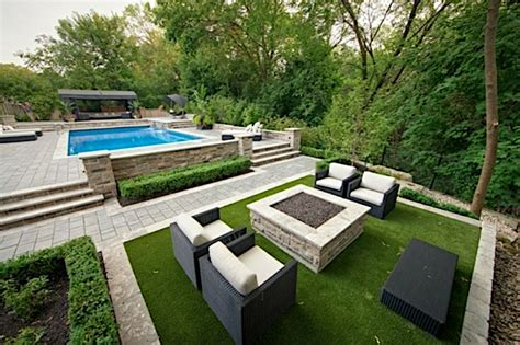 Free Home Remodeling Software artificial turf as carpet for outdoor furniture jacks turf