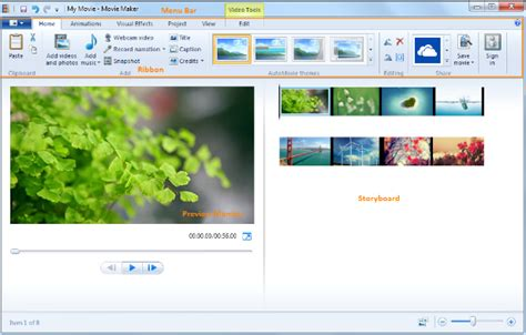 live movie maker full version windows movie maker free latest version