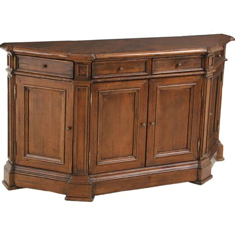 buffet discount lorts 260100 dining buffet discount furniture at hickory