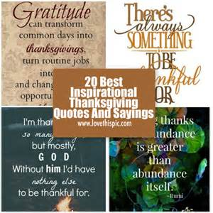 famous funny thanksgiving quotes 20 best inspirational thanksgiving quotes and sayings