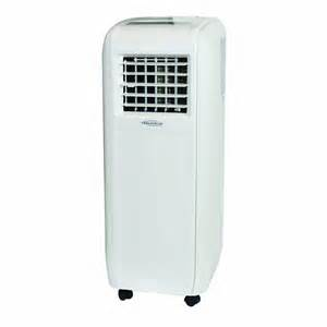 Bathroom Fan And Dehumidifier Soleus Air Bpb08 8 000 Btu Portable Air Conditioner With
