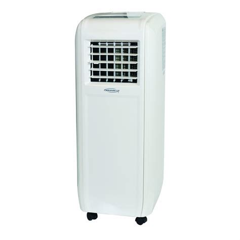 soleus air 12 000 btu portable air conditioner soleus air bpb08 8 000 btu portable air conditioner with