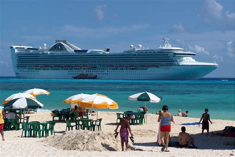 carribean cruise caribbean cruise vacation caribbean honeymoon cruises