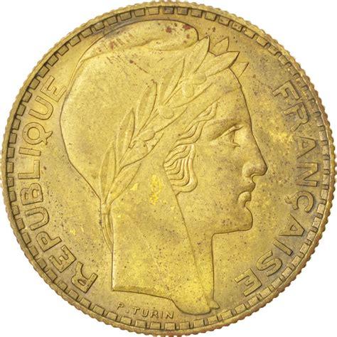 libreria essai torino 82733 iii 232 me r 233 publique 10 francs concours de 1929 par