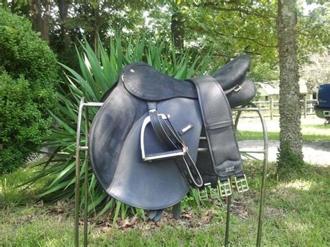 english saddles for sale best 20 western saddles for sale ideas on pinterest