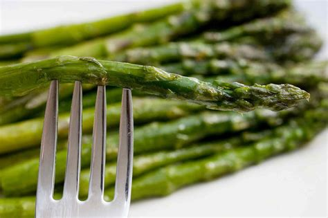 Asparagus Liver Detox by The Best Post Foods For A Healthy Detox Ratemds
