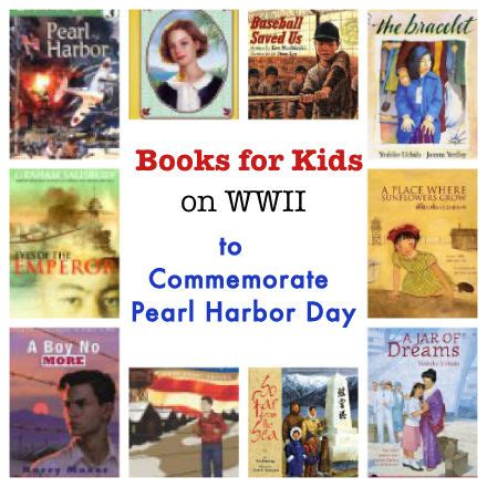 wwii picture books pearl harbor day books for and my s story