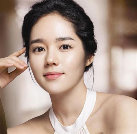 Korean Actress Han Ga | image gallery korean actress han ga