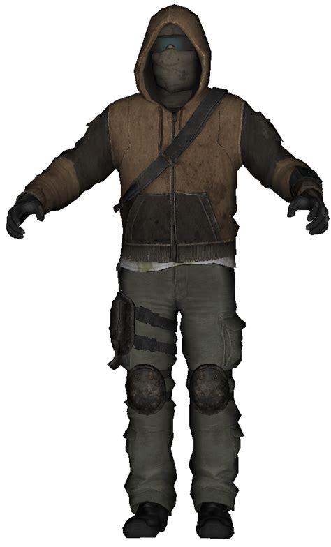 cod black ops 2 multiplayer characters image yemeni militia sniper model boii png the call of