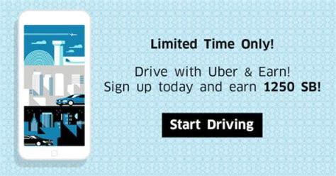 Uber Gift Card Target - drive with uber earn over 90 in gift cards