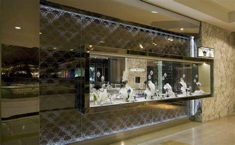 trewarne jewelry store by mim design chadstone