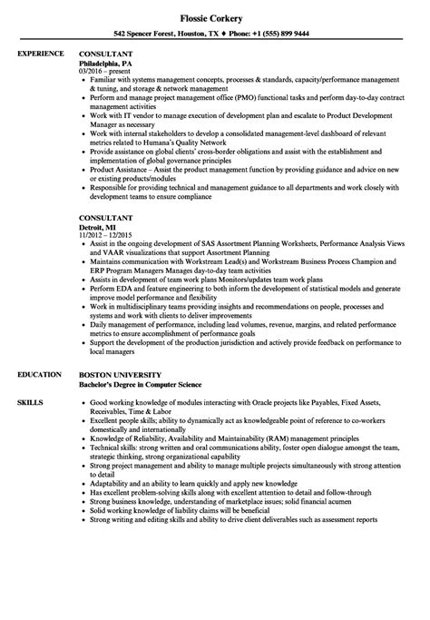 Equal Opportunity Adviser Sle Resume by Equal Opportunity Adviser Sle Resume Supply Technician Cover Letter Federal Government
