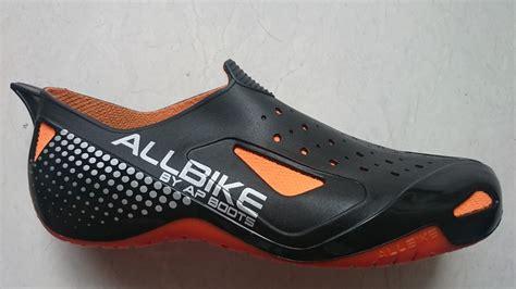 Sepatu Boot Karet Bata sepatu karet tahan air