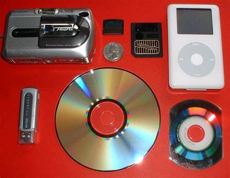 storage devices data storage device wikipedia