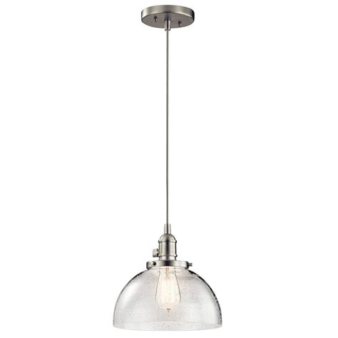 nickel pendant lighting kitchen 1000 ideas about brushed nickel on pinterest cabinet