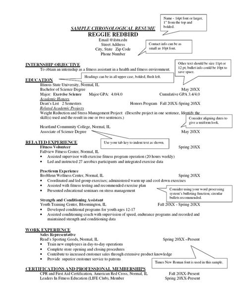 resume exles click here for a free resume builder resume templates and tips