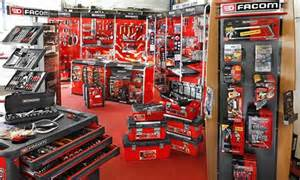 Online Garage Design Tool teng tools online tools shop leading tool suppliers of