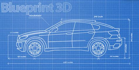 3d blueprint blueprint 3d apk sd data files android android apps apk free