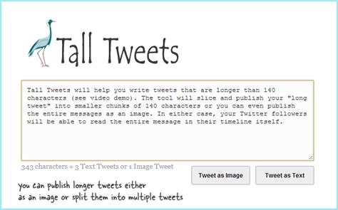 Can I Write Less Than Word Limit On Mba by How To Write Tweets Longer Than 140 Characters