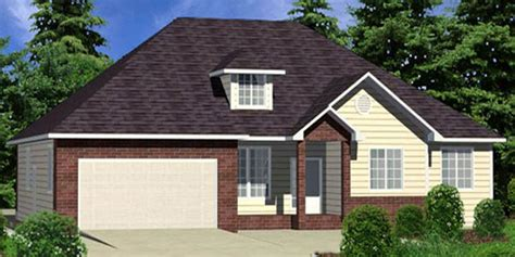 one story house plans with bonus room single family house plans floor plans home plans portland nw