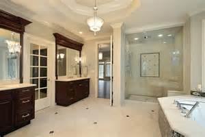 luxury bathroom ideas photos 59 luxury modern bathroom design ideas photo gallery