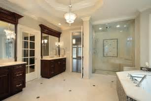 country type bathroom with neutral palette made white and light late small ideas luxury walk