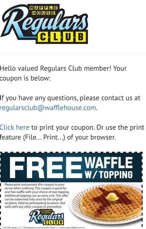 waffle house boone nc free waffle w topping at waffle house go wilkes the community website for