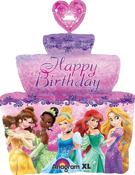 disney happy birthday images happy birthday disney princess images www pixshark