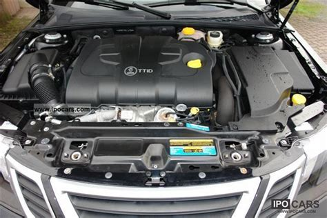 how do cars engines work 2004 saab 42133 electronic toll collection service manual how does a cars engine work 2009 saab 42133 transmission control chevrolet