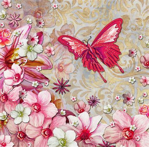 cuadros al oleo de flores modernos cuadros modernos pinturas y dibujos 05 10 14