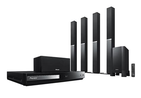 htz 580dv 5 1 channel designer home theatre package