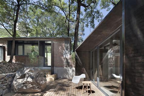 home design evolution 100 home design evolution the evolution of home design characteristics then and now