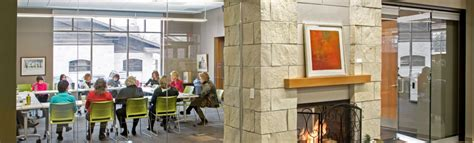 Library Room Booking by Room Reservation Cedarburg Library