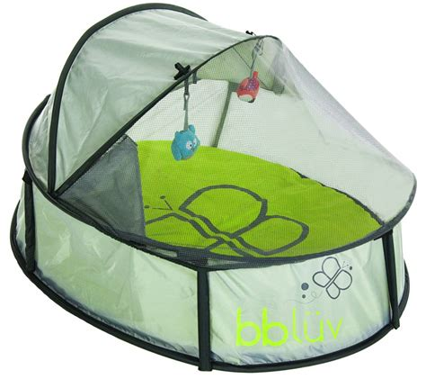 Tent Giveaway - nid 246 mini 2 in 1 travel tent giveaway april 20 may 4 maman on the trail