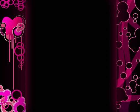 wallpaper hd black pink pink and black wallpaper 5 desktop wallpaper